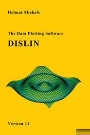 DISLIN | Max Planck Institute for Solar System Research