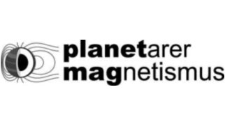 "The goal of the special priority program of the German Research Foundation DFG ""Planetary Magnetism"", or PlanetMag, is to study the interaction between the solar wind and planetary magnetic fields as well as to better understand the diversity of the magnetic fields itself. A synergetic approach includes new methods to analyze new and existing data, computer simulations of planetary interiors and dynamos, new models of the solar wind interaction, measurements of ancient terrestrial rocks and meteorites as well as new experiments in the laboratory."