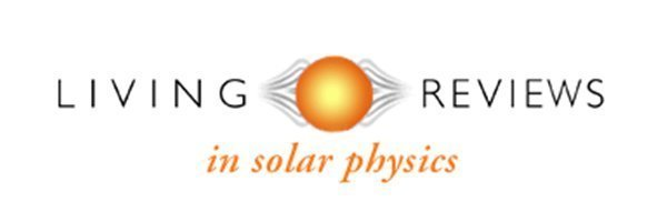 LRSP Living Reviews in Solar Physics