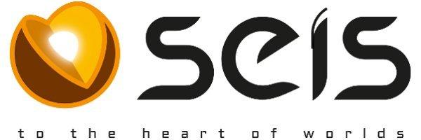 """Résultat de recherche d'images pour """"logo insight seis"""""""