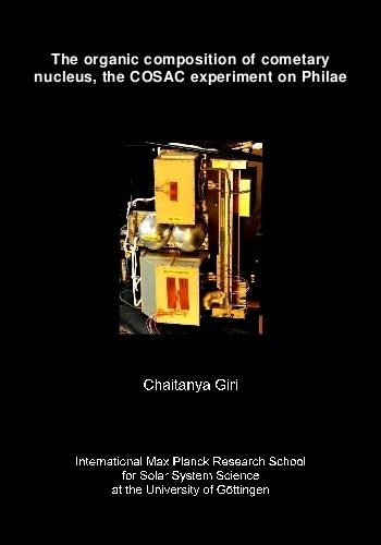 Dissertation_2014_Giri__Chaitanya