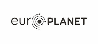 Europlanet 2020 is a new Research Infrastructure to address key scientific and technological challenges facing modern planetary science by providing open access to state-of-the-art research data, models and facilities across the European Research Area.