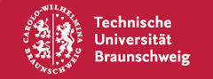 The Technical University Braunschweig was a founding partner of the Solar System School. Faculty members at the Institute for Geophysics and extraterrestrial Physics, the Institute for Theoretical Physics, and the Institute for Computer and Communication Network Engineering continue to co-supervise a significant fraction of PhD projects in the IMPRS.
