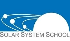 "The ""International Max Planck Research School for Solar System Science"" provides excellent PhD training in astrophysics / solar system science to both international and local students."
