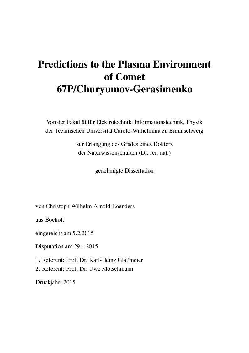 Dissertation_2015_