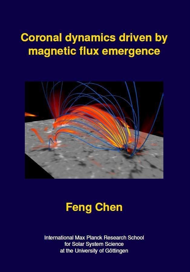 Dissertation 2015 Chen Feng