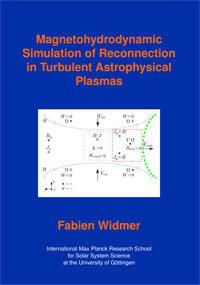 Dissertation 2016 Widmer Fabien
