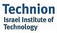 Planetary Systems Beyond The Main Sequence II, 5.-10. März 2017, Technion, Israel