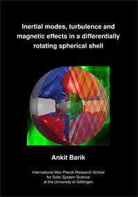 Dissertation 2017 Ankit Barik