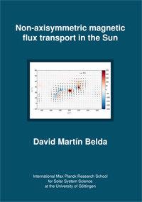 Dissertation 2017 David Martin Belda