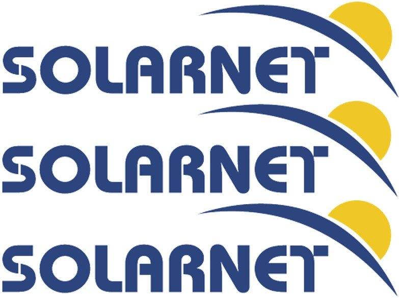 SOLARNET is a European networking activity to develop and coordinate the use of infrastructure devoted to high-resolution solar physics. It involves all pertinent European research institutions, infrastructures, and data repositories. The project achievements will be of principal importance in defining the exploitation of the future 4-meter European Solar Telescope (EST).