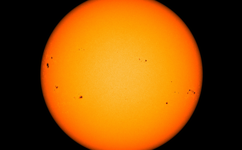 ROMIC/MUSIC - Modeling and Understanding Solar Irradiance Changes