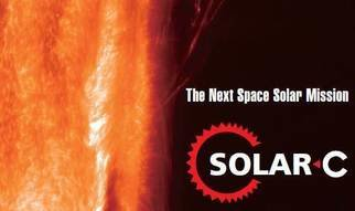 Solar-C is the next space mission to be proposed by the Japanese and international solar community to the Space Agency of Japan (JAXA). Solar-C aims at exploring the physics of the Sun, and confronts new challenges revealed by the currently operating solar space missions.