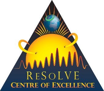 ReSoLVE Center of Excellence