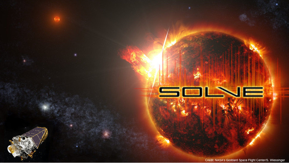 The SOLVe group aims at connecting the related studies of solar and stellar variability based on the models originally developed for the Sun.