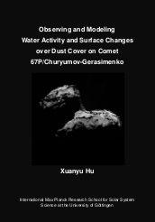 Dissertation 2017 Xuanyu Hu