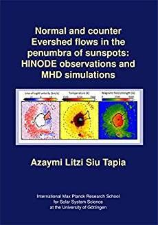 Dissertation 2017 Azaymi Litzi Siu Tapia