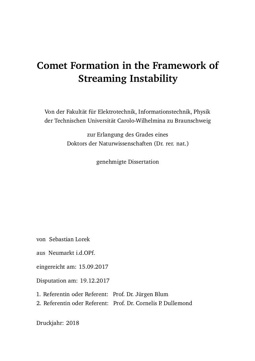 Dissertation 2017 Sebastian Lorek