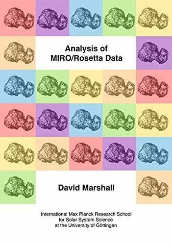 Dissertation 2018 David Marshall