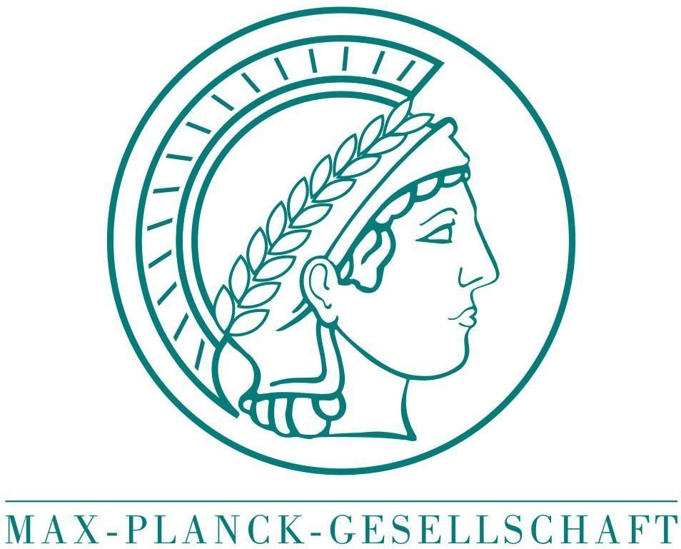 Max Planck Partner Groups