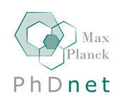 PhDnet General Meeting 2015 in Göttingen
