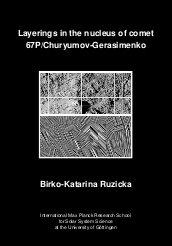 Dissertation 2019 Birko-Katarina Ruzicka