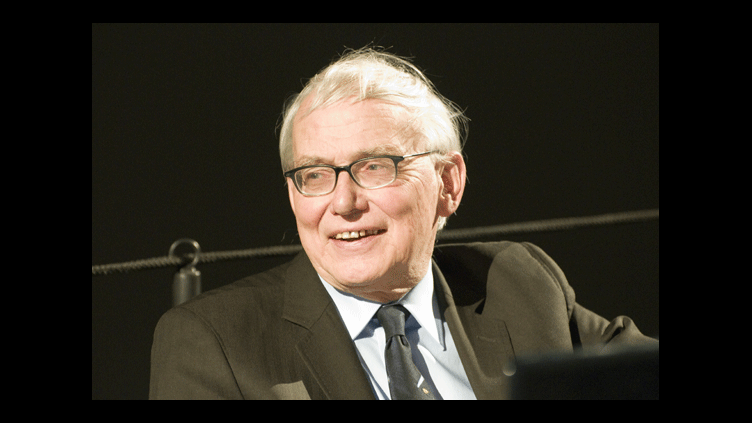 Prof. Dr. Johannes Geiss, Honorary Director of the International Space Science Institute (ISSI) in Bern and External Scientific Member of MPS, passed away on 30 January, 2020. He was 93 years old. With Johannes Geiss, European space research loses a unique and visionary leader.