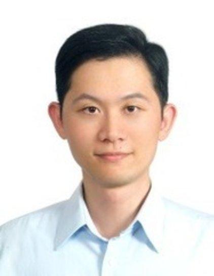 Drt. Zhi-Chao Liang