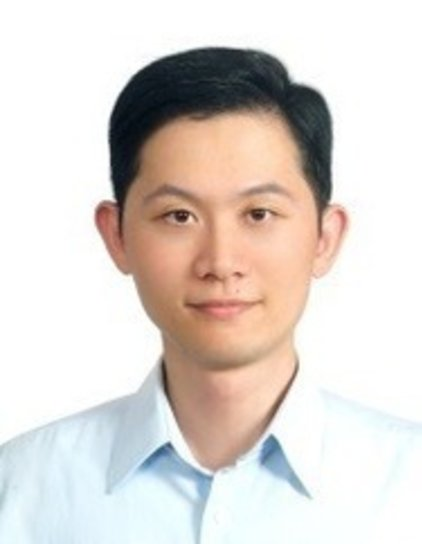 Dr. Zhi-Chao Liang
