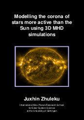 Dissertation 2021 Juxhin Zhuleku